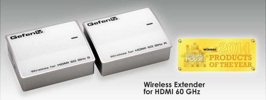 gtv-whd-60g