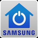 Samsung connecte l'ensemble du foyer