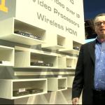 Vidéo : GEFEN présente ses produits 4K