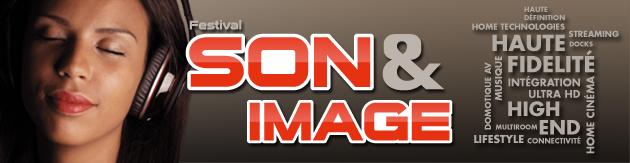 Header-SON&IMAGE-2014
