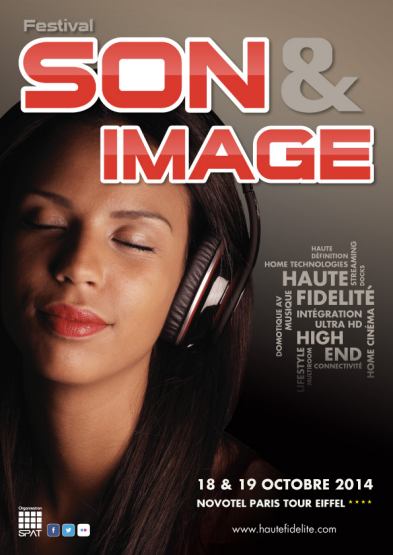 Son&Image