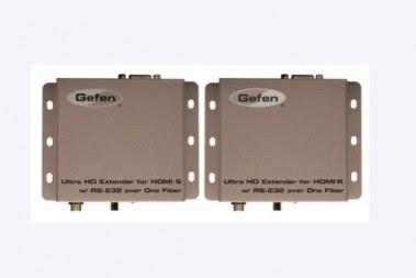 extendeur Gefen HDMI