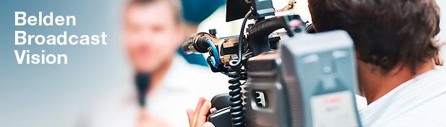 Hubspot_KV_BroadcastVision