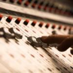 Transmetteur Melodycaster TX DIWEL