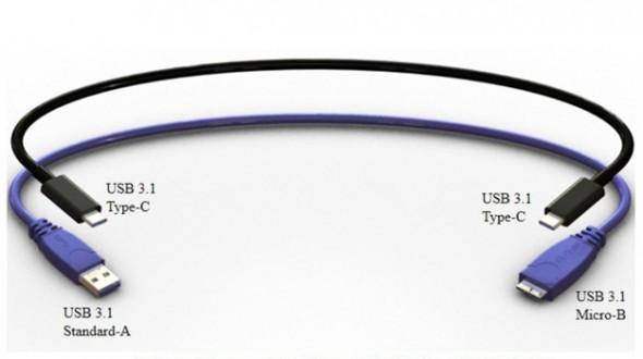 usb-3-1-type-c