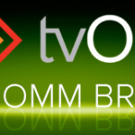 Retrouvez tvONE au Brésil pour l'InfoComm
