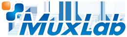 logo Muxlab