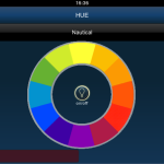 URC intègre le contrôle des ampoules HUE de Philips
