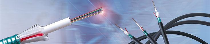OpticalFiber_belden_cable_kv.jpg