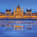Participez aux séminaires de formation LIGHTWARE à Budapest