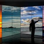 Nos solutions pour créer vos Murs d'images
