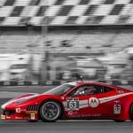 IC Realtime teste sa caméra 720 degrés avec l'aide de Ferrari