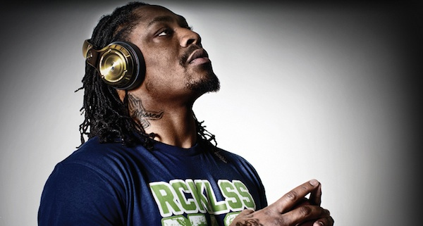 Monster_24k_Marshawn_Lynch