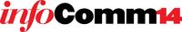 InfoComm2014