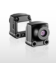 Element One camera
