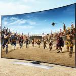 Coliseum Samsung : une expérience immersive au CNIT