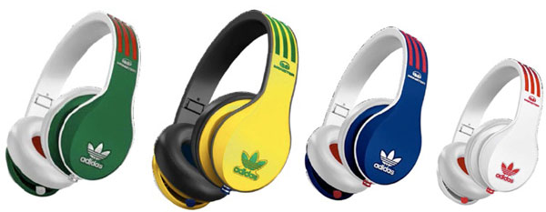 Monster-Adidas-Country-Color