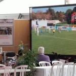 MONDIAL de Football des Minimes avec TSO-EVENEMENTS et DIWEL