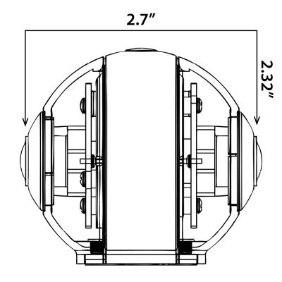 IC720