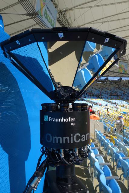 coupe-monde-football-8k-360-degres