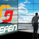 Les solutions Vidéo & KVM sur IP de GEFEN