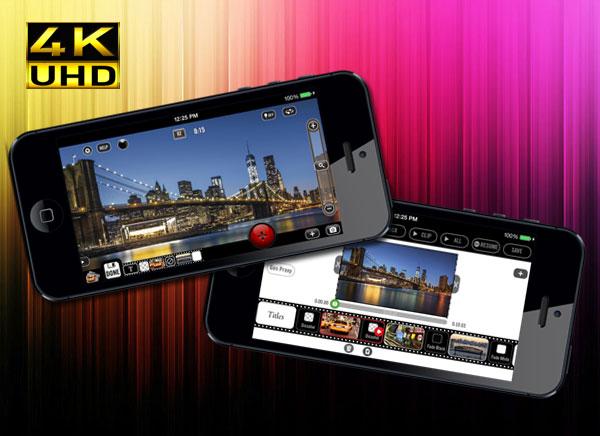 Vizzywig-4K-iPhone-1