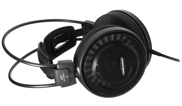 audio_technica_ath_ad500x_a