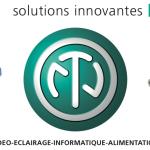 Gamme EtherCON de NEUTRIK : solutions innovantes et haute qualité garantie