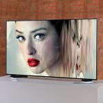 Vidéo : nouvelle série de téléviseurs Ultra HD UD20 de SHARP