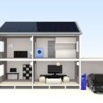 Des centaines d'objets connectés dans nos futures maisons