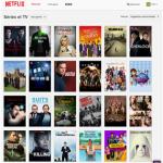 Ce qu'il faut savoir sur Netflix