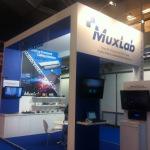 Retrouvez Muxlab à l'IBC