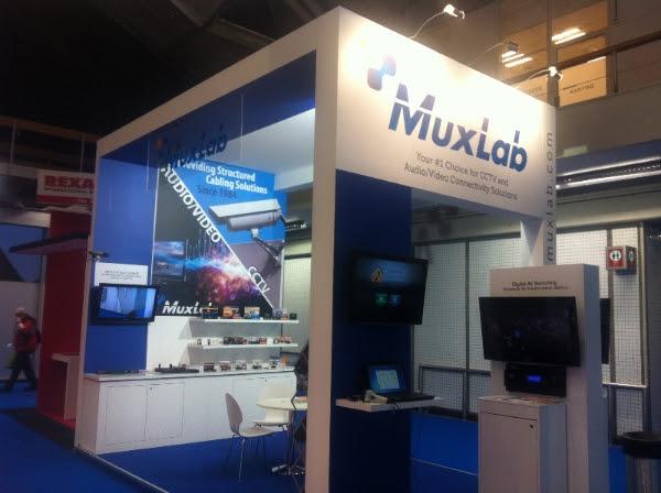 muxlab IBC