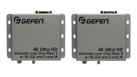 Gefen 4K Ultra HD extender
