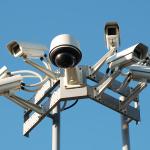 Vidéosurveillance : les Franciliens favorables à plus de caméras