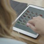 SHARP sort une version améliorée de son logiciel Touch Display Link