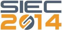 SIEC 2014