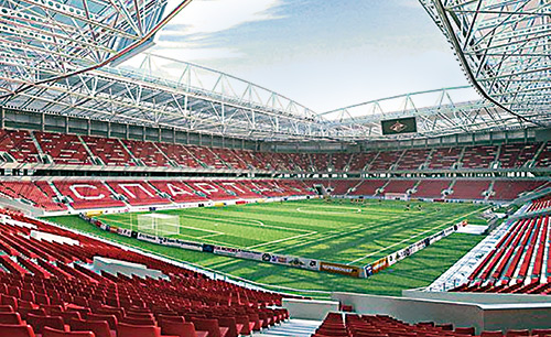 Spartak_NewStadium