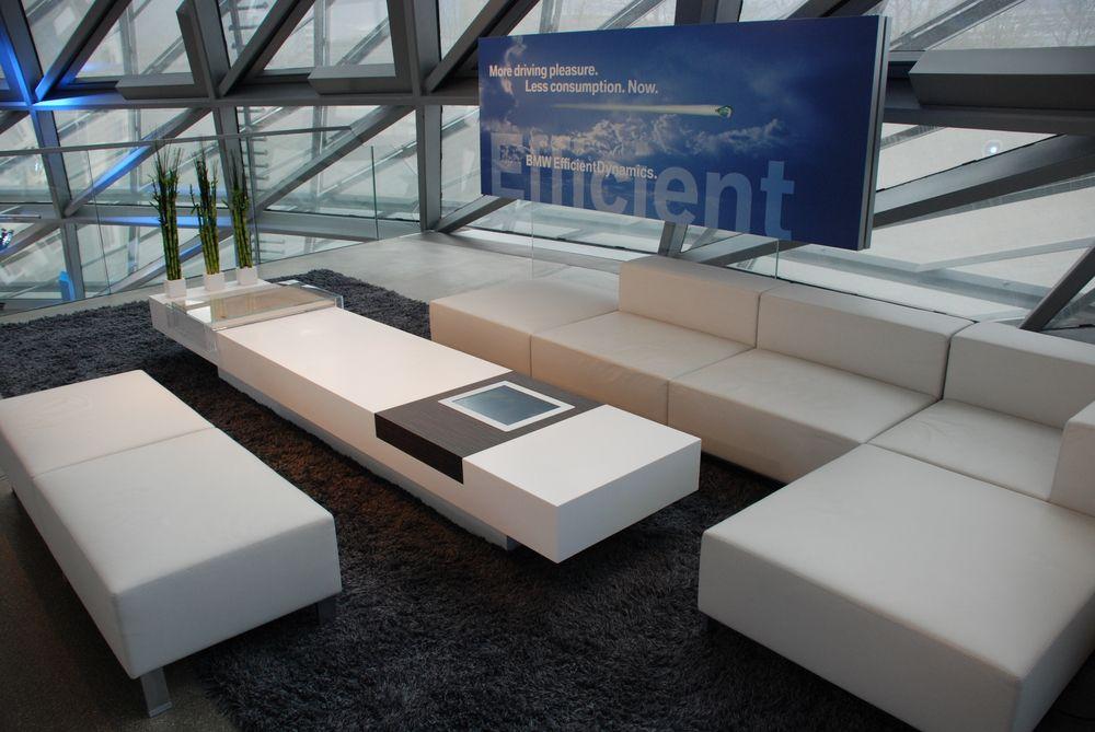 Lounge-1_01