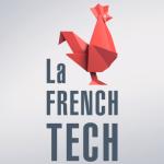 A Noël, offrez des cadeaux 100% français avec la French Tech