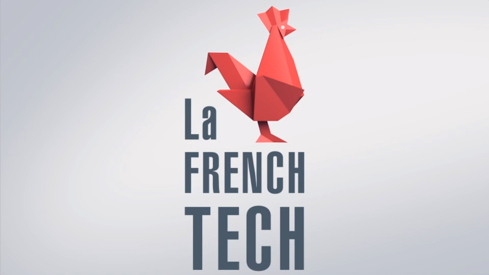 french-tech-grands-debuts-ces-2015
