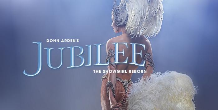Jubilee Bally Las Vegas
