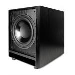 Envoyez les basses avec la «baliste» de Current Audio !