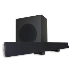 SB800 Current Audio