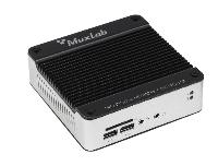 Muxlab 500810