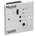 Muxlab 500455-TX
