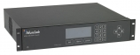Muxlab 500419-PoE, 500468-PoE