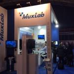 Muxlab dévoilera plus de 10 nouveaux produits à l'ISE