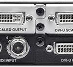 coriomaster-mini-video-wall-processor-w-modular-inputoutput