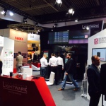Lightware ISE 2015